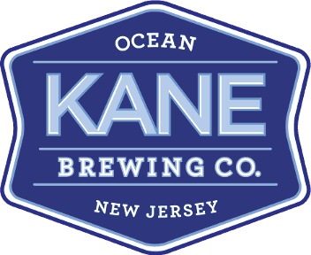 Jnj My Store >> Kane Brewing Company announces a new head brewer | NJCB ...