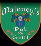 maloney's matawan pub and grill